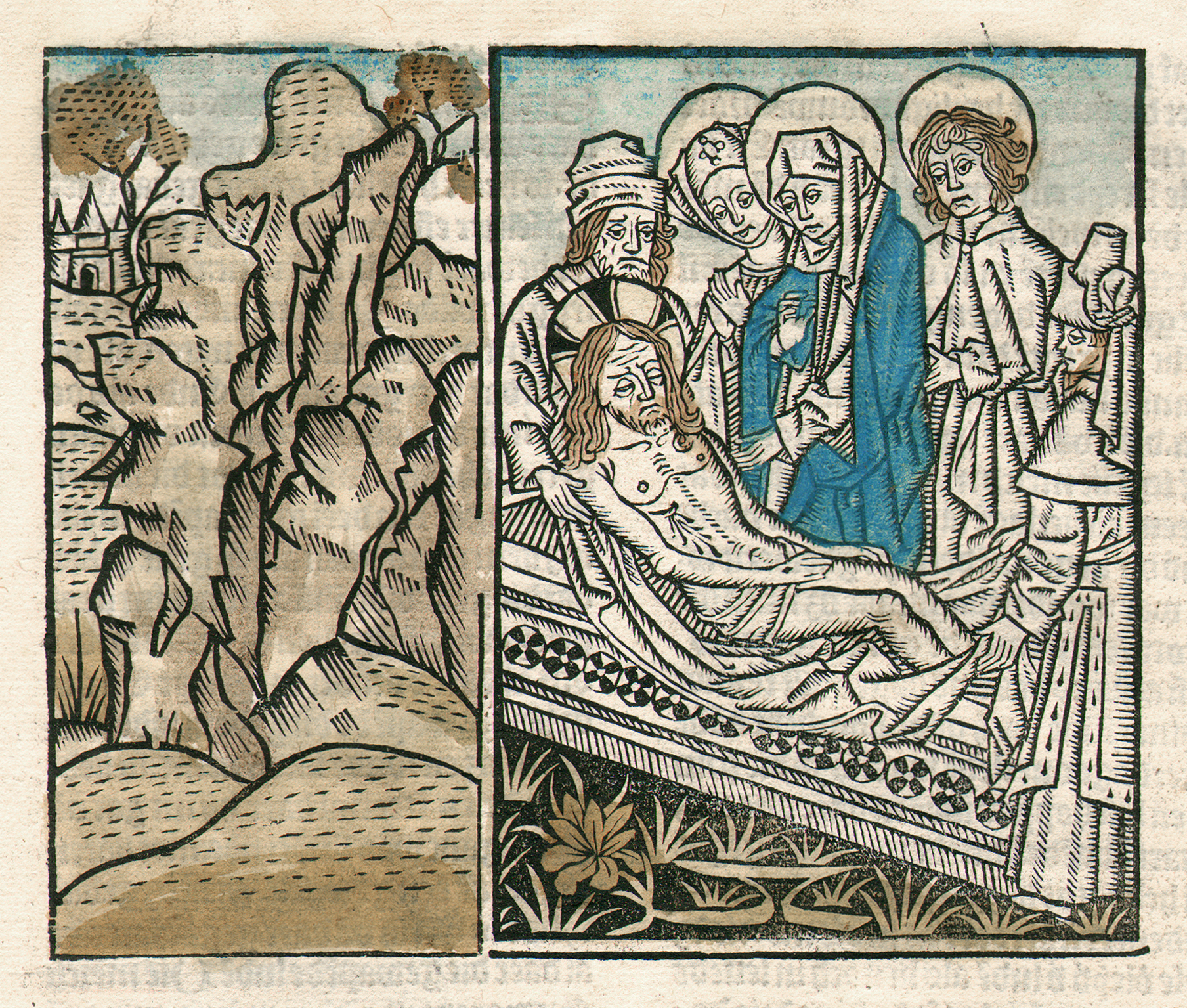 File:1487 Haarlem Woodcutter De Vita Christi.jpeg