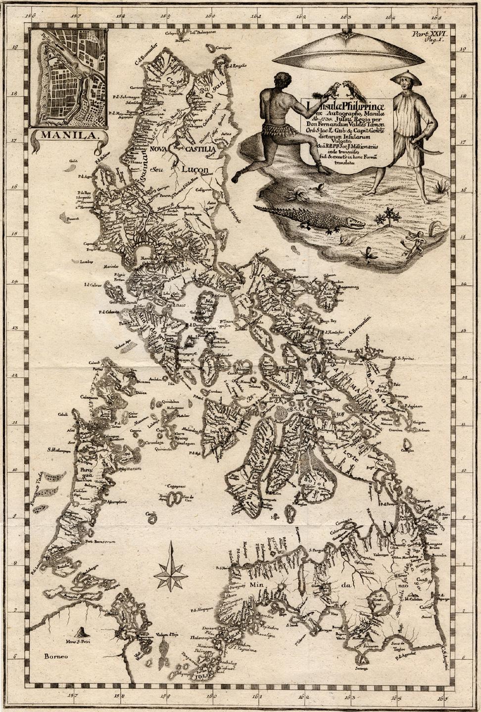 File1774 map of the philippine islandsg wikimedia commons file1774 map of the philippine islandsg publicscrutiny Images