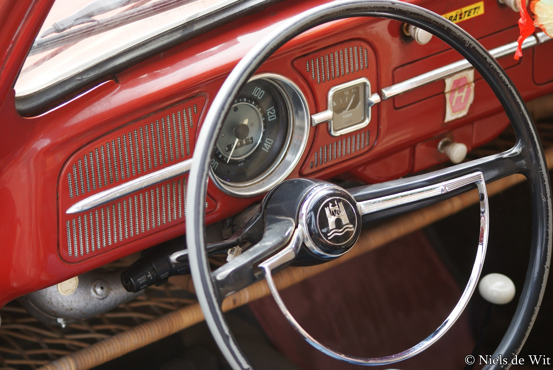 Volkswagen Beetle Accessories Parts Carid Autocars Blog