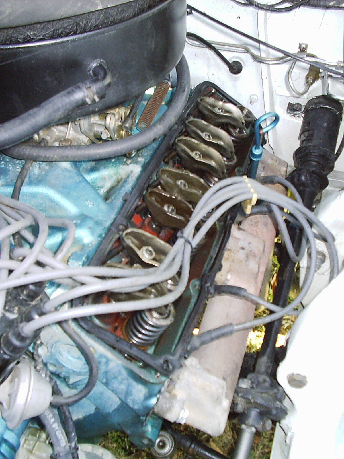 File1969 Amc Scrambler Valv Wikimedia Commons 360 Wiring Diagram