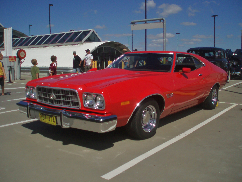 File:1973 Ford Gran Torino Sport (5200740841) jpg