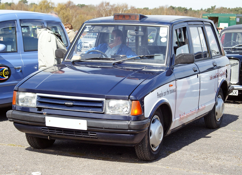 1992_or_1993_Metrocab.jpg
