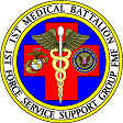 1st medical battalion logo.jpg