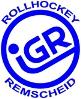 20091220 IGR-Logo 1 5 cm.jpg