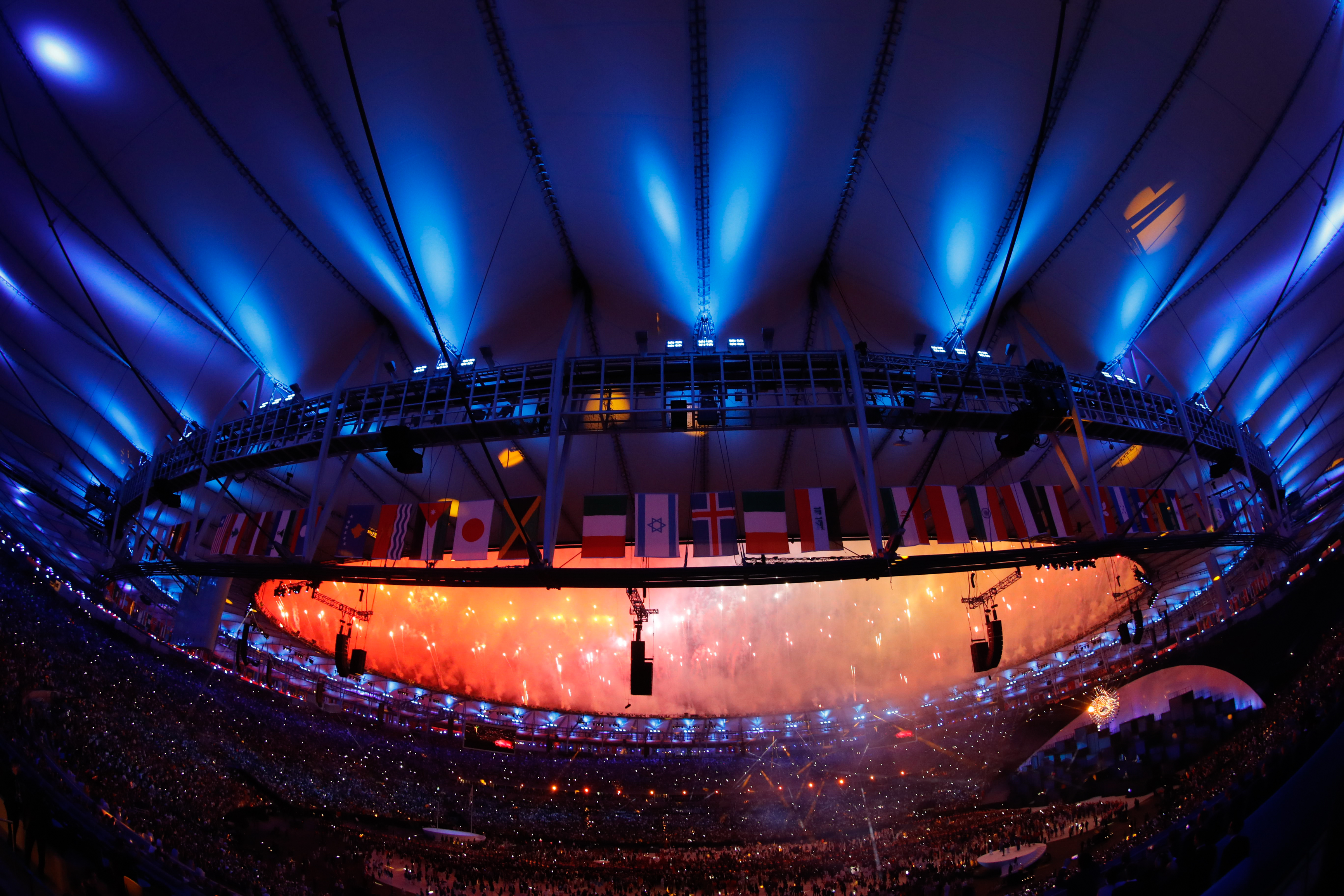 file2016 summer olympics opening ceremony 1035334