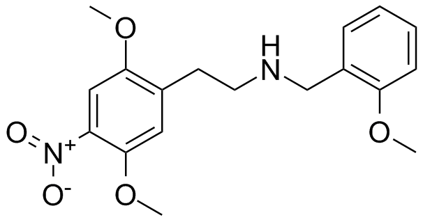 [Imagen: 25N-NBOMe_structure_300px.png]