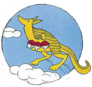 34th Troop Carrier Squadron - Emblem.png