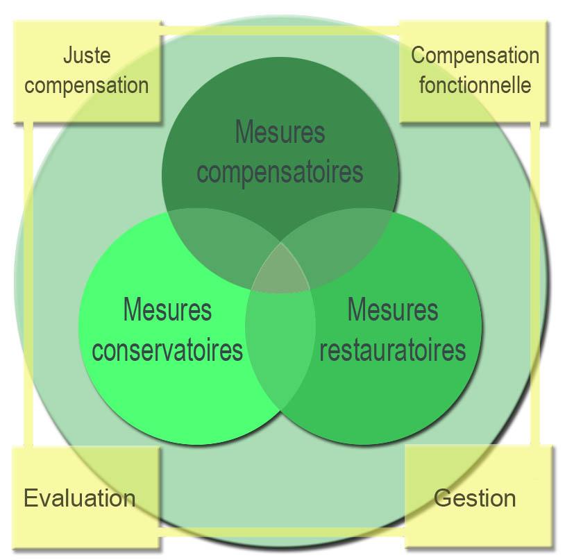 Word Venn Diagram: 3x3rondMesuresCompensatoires.jpg - Wikimedia Commons,Chart