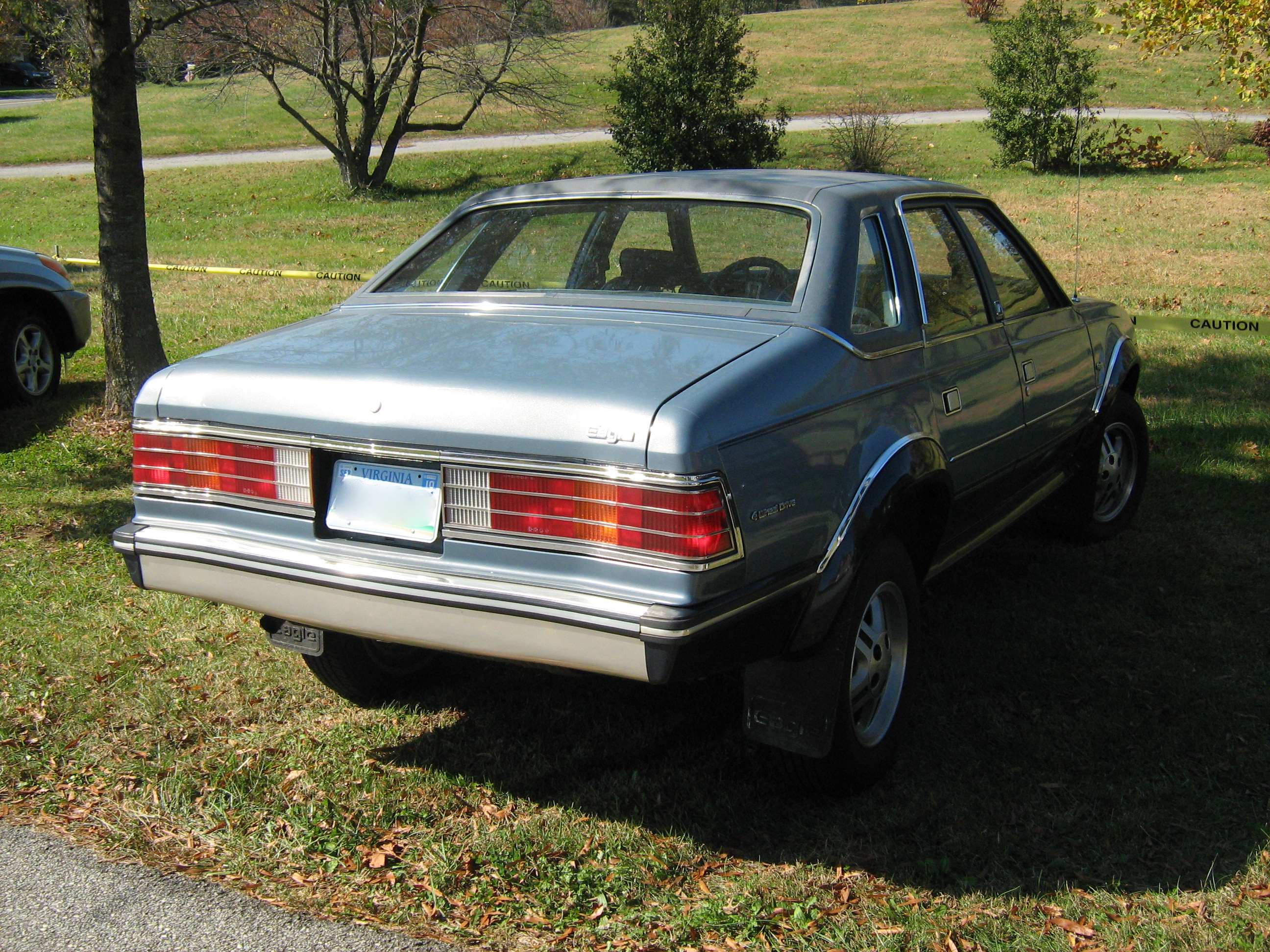 Eagle Sedan Images Reverse Search