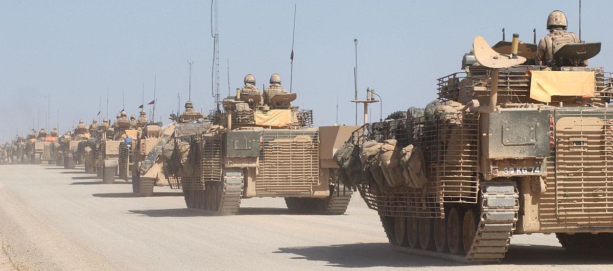 (FULL) Esamir International News Network - Page 22 A_convoy_of_Warrior_infantry_fighting_vehicles_%28IFVs%29_patrolling_near_Musa_Qala,_Afghanistan._MOD_45149486