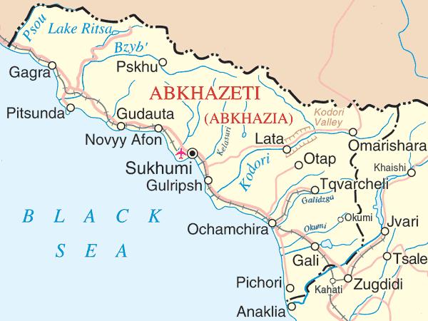 FileAbkhazia detail mappng Wikimedia Commons