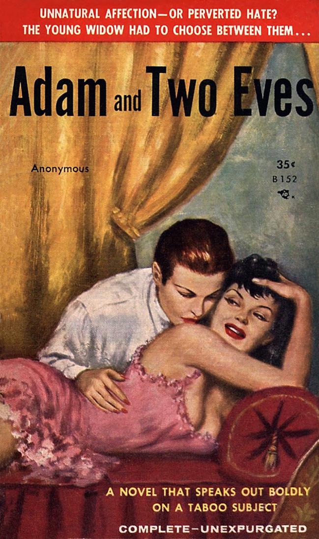 Graphic sex trafficking movies