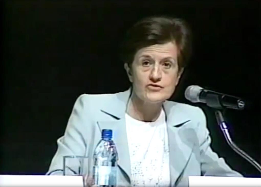 Adela cortina wikipedia la enciclopedia libre - Adela cortina libros ...