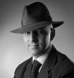 Alan Reed (artist) British artist