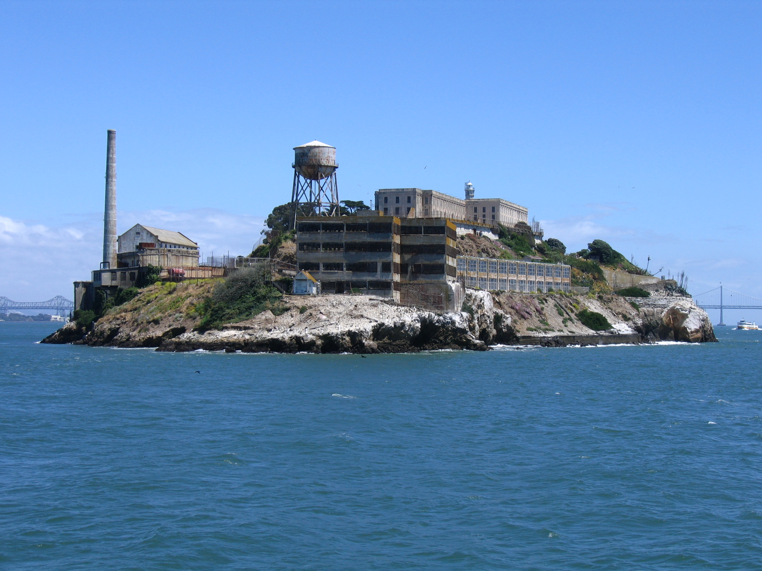 filealcatraz islandjpg