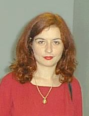Alisa Maric 2002 Dortmund.jpg