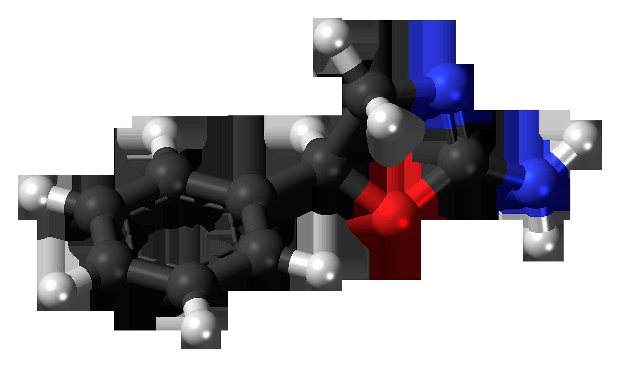 Aminorex - Wikipedia