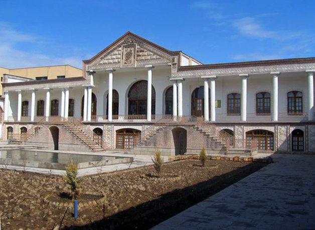 File:Amir Nezam House 1.jpg