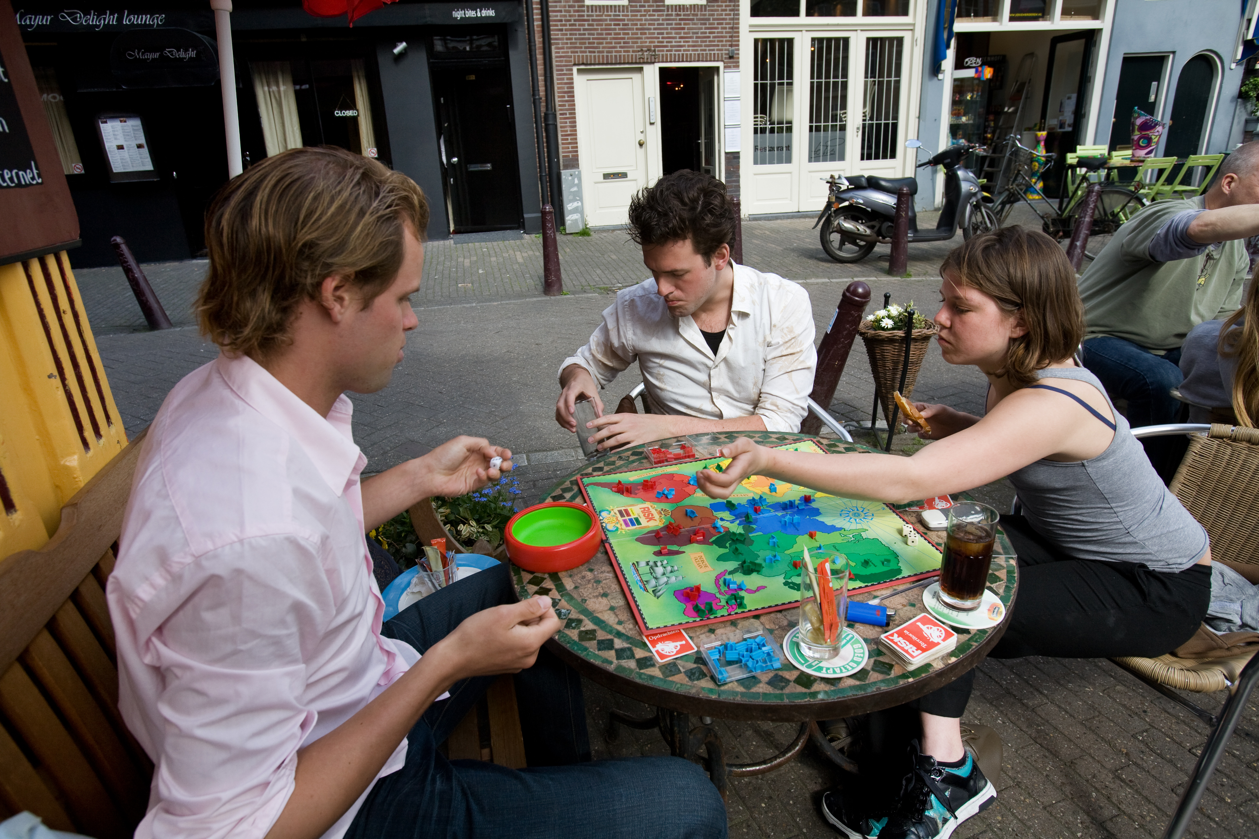 File:Amsterdam - Risk players - 1136.jpg - Wikimedia Commons