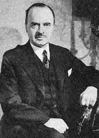 Antti Hackzell