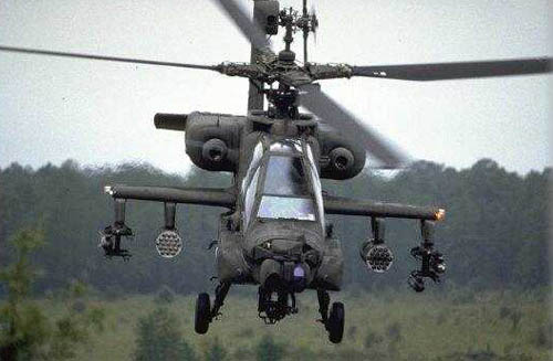 Image:Apache DOS.jpg