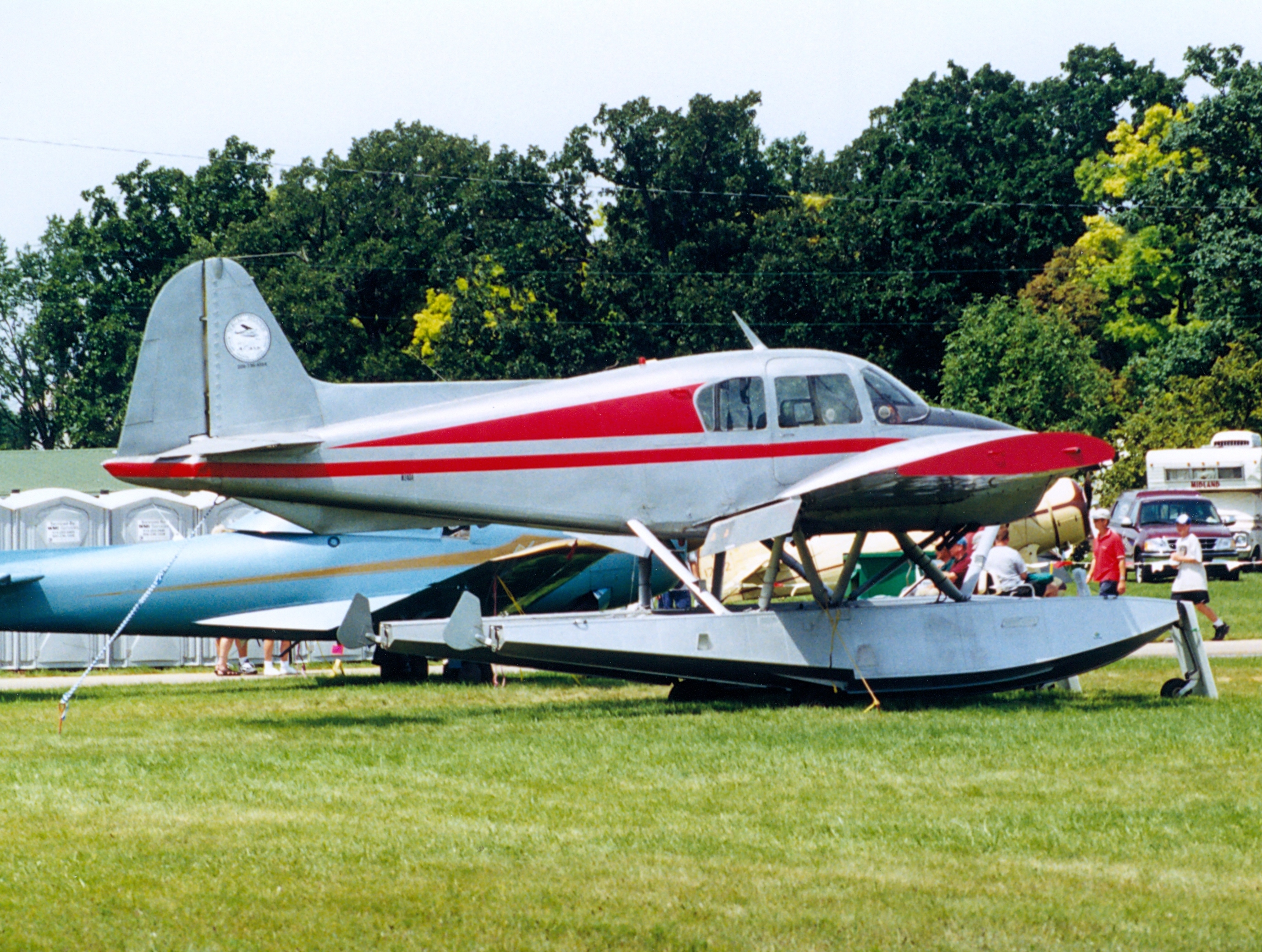 Piper PA-23 | Military Wiki | FANDOM powered by Wikia