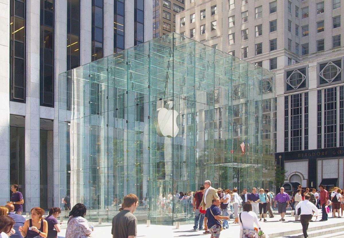 New York Apple Car Service Brooklyn Ny