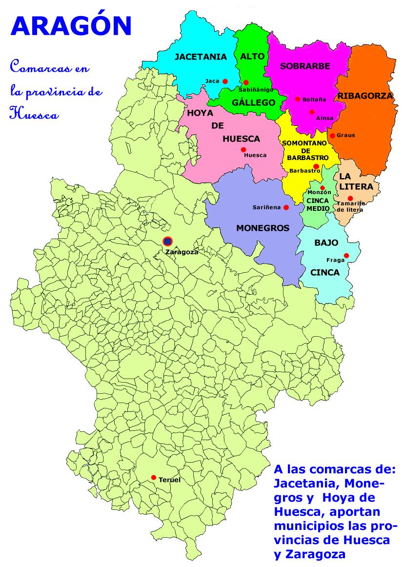 Argon - Wikipedia