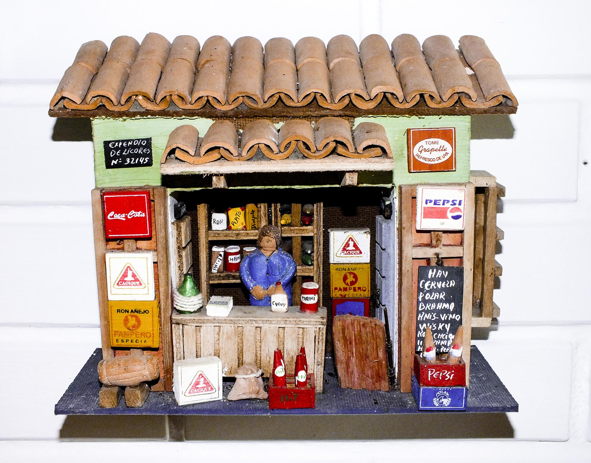 Artesania En Casa - Diseños Arquitectónicos - Mimasku.com