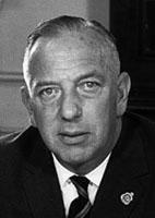 Arthur Rylah