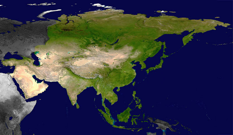 Fitxer:Asia satellite plane shaded.jpg
