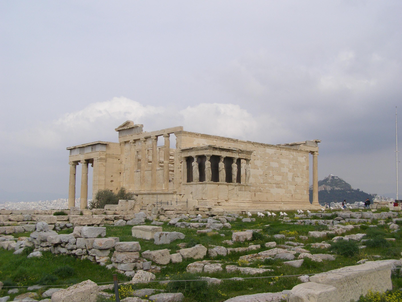 Athina Akropol Erechtejon 2.jpg