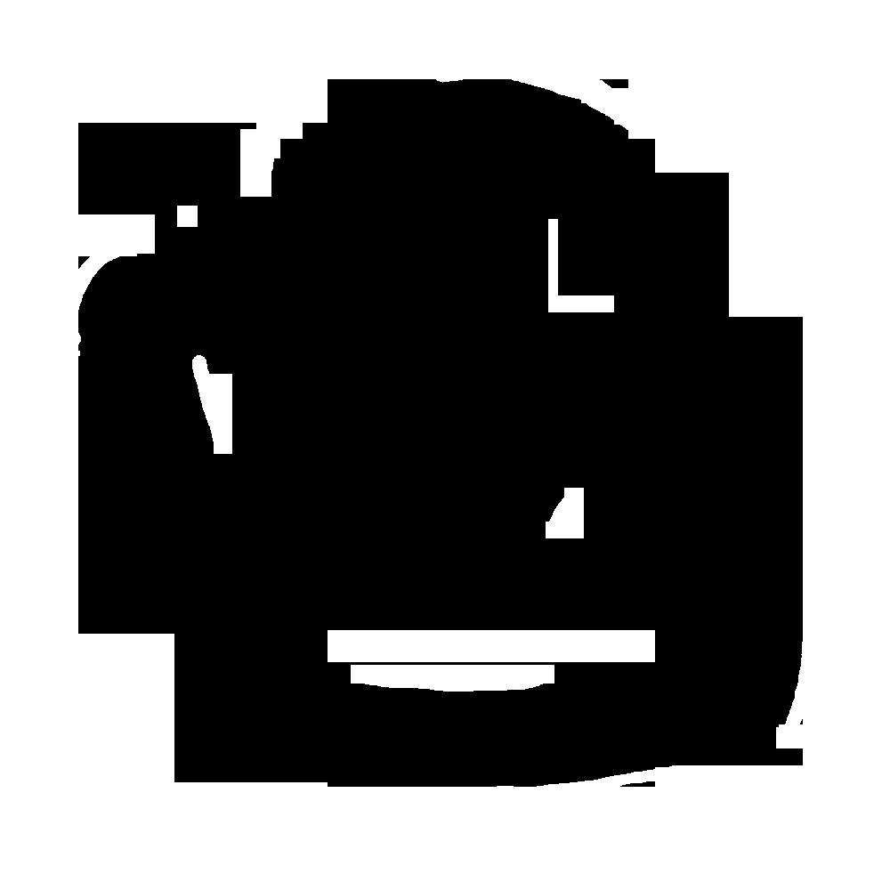 Image Result For Atlantis Disney Wiki