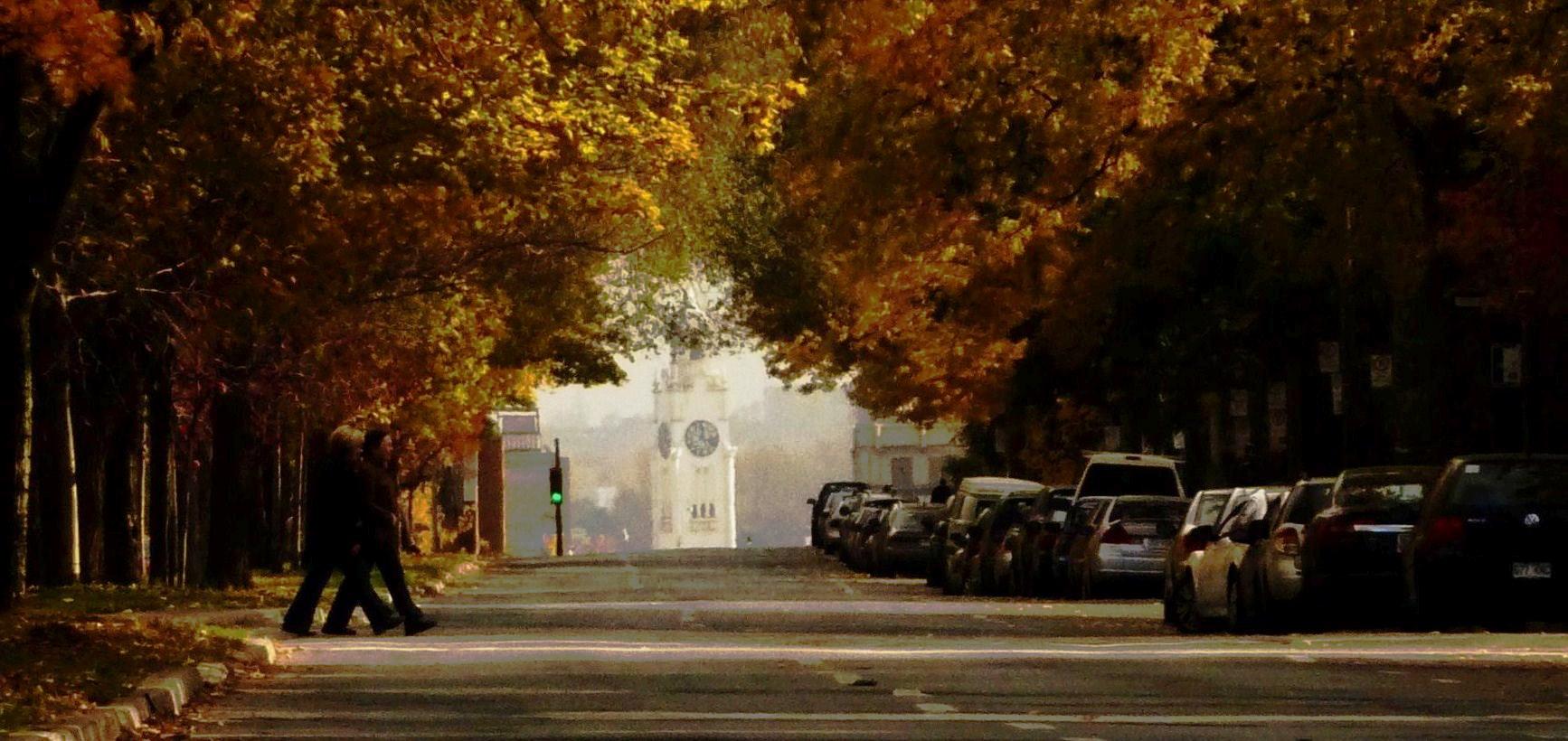 Parc Lafontaine Montreal File:avenue du Parc Lafontaine