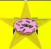 Barnstar-Simpsons.png