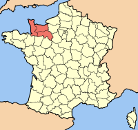Image:Basse-Normandie map