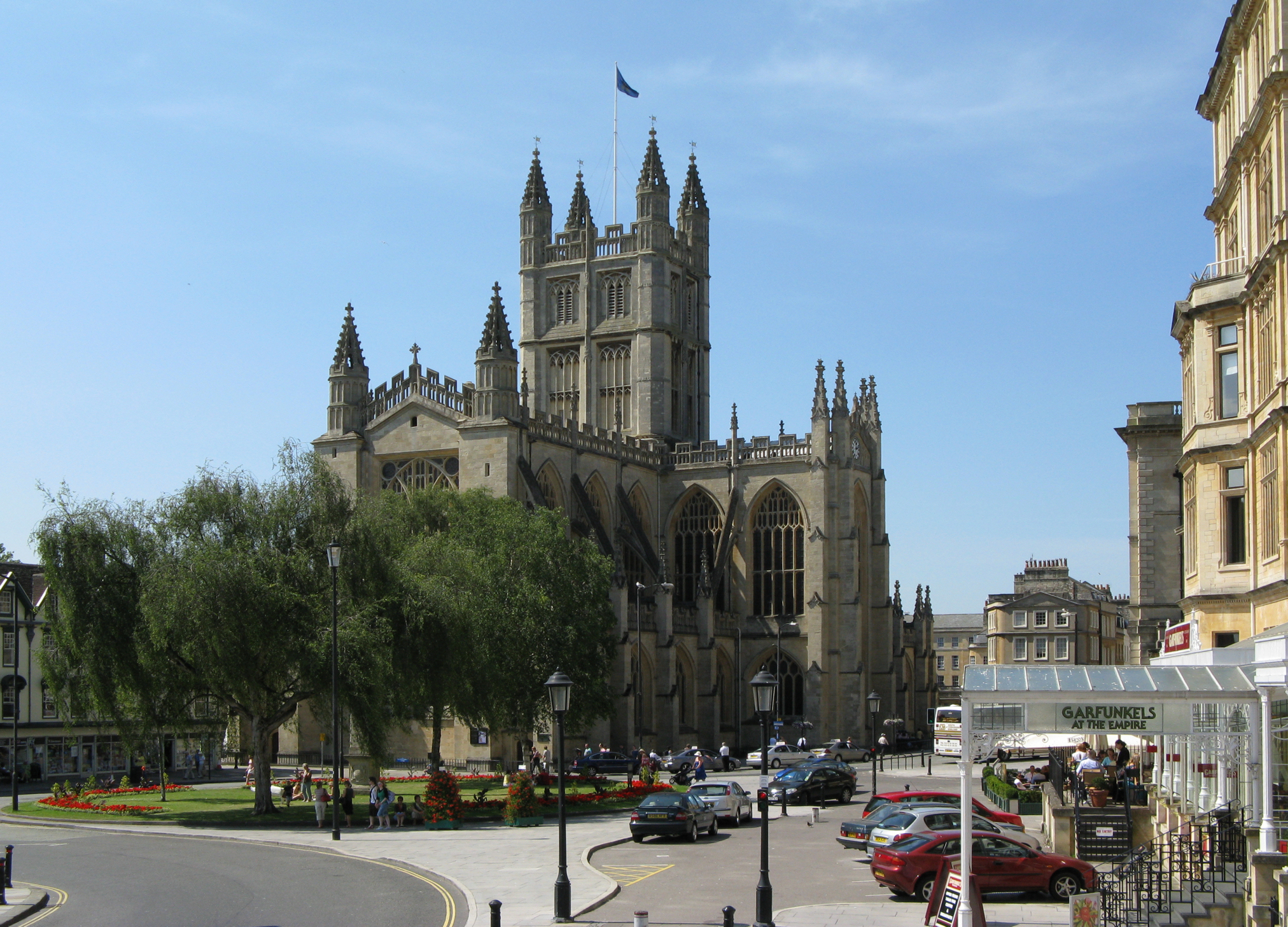 bath abbey from the east arp.jpg