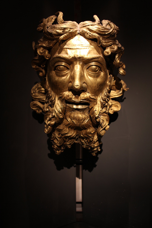 File:Beltramino de Zuttis da Rho (notizie secc  XIV-XV