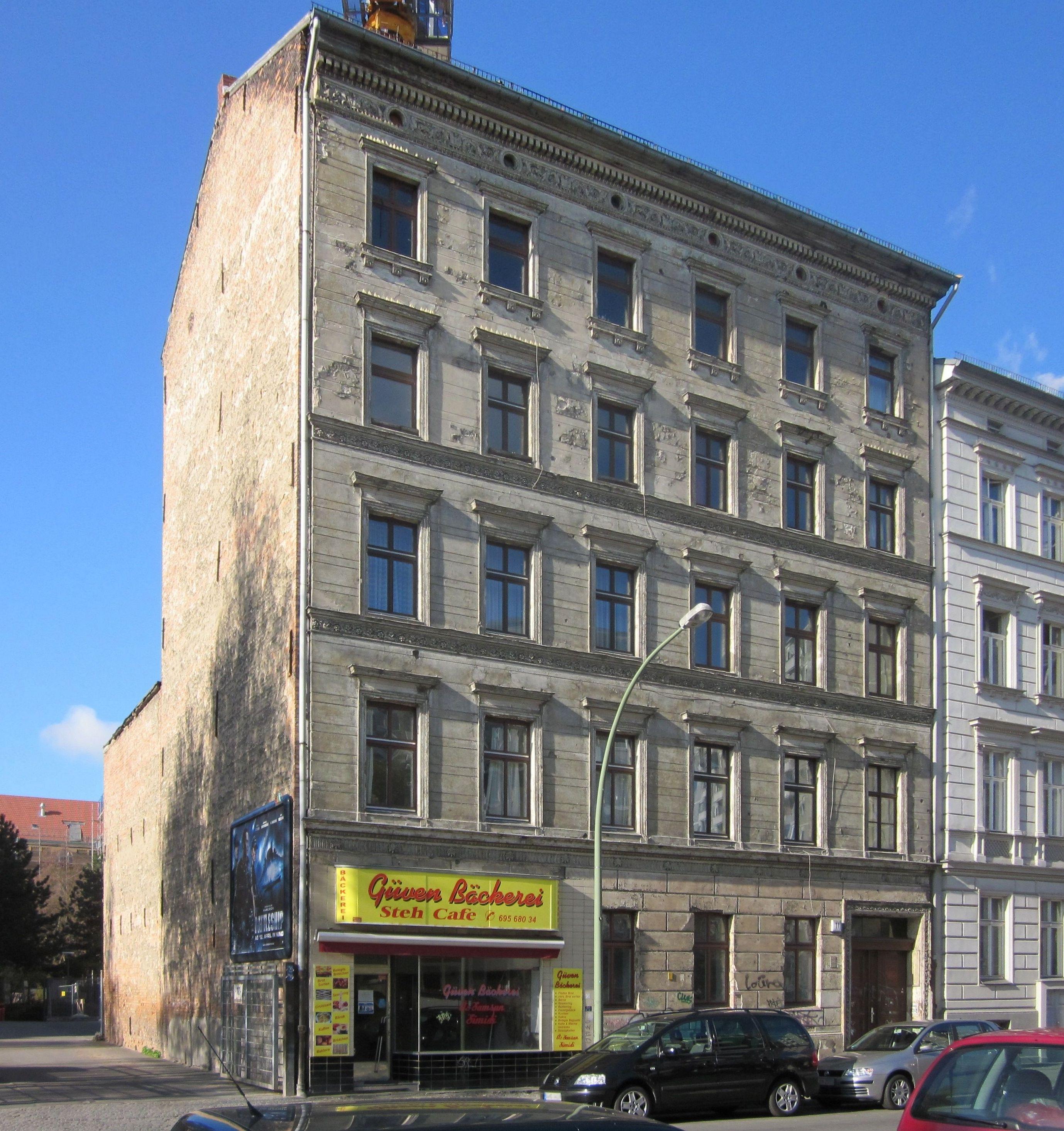 file berlin kreuzberg neuenburger strasse 11 wikimedia commons