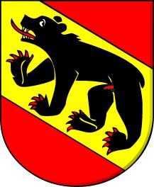 Soubor:Bern.png