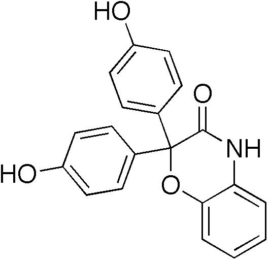 Bisoxatin Wikipedia