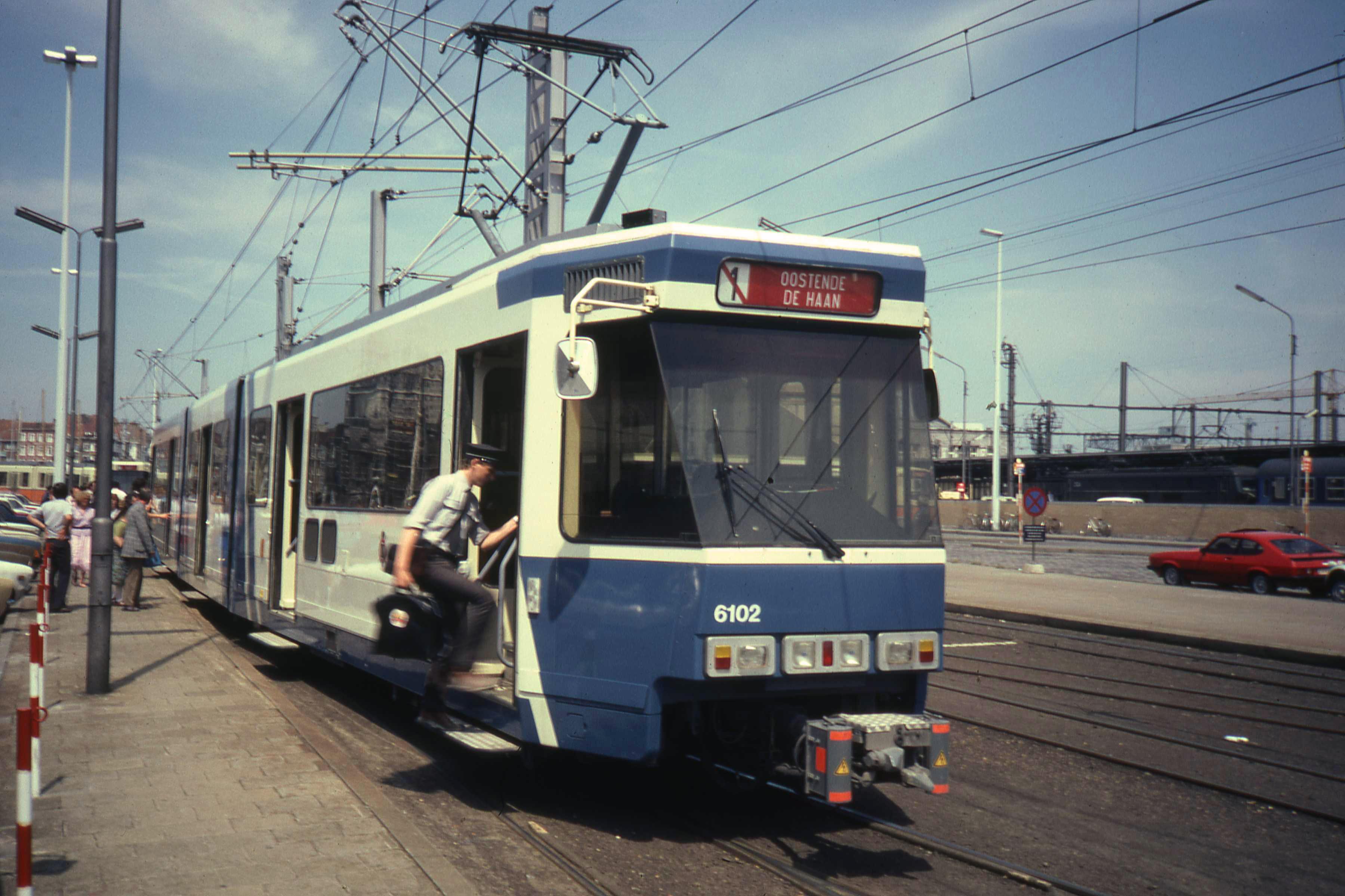 Linie (Verkehr) - Wikiwand