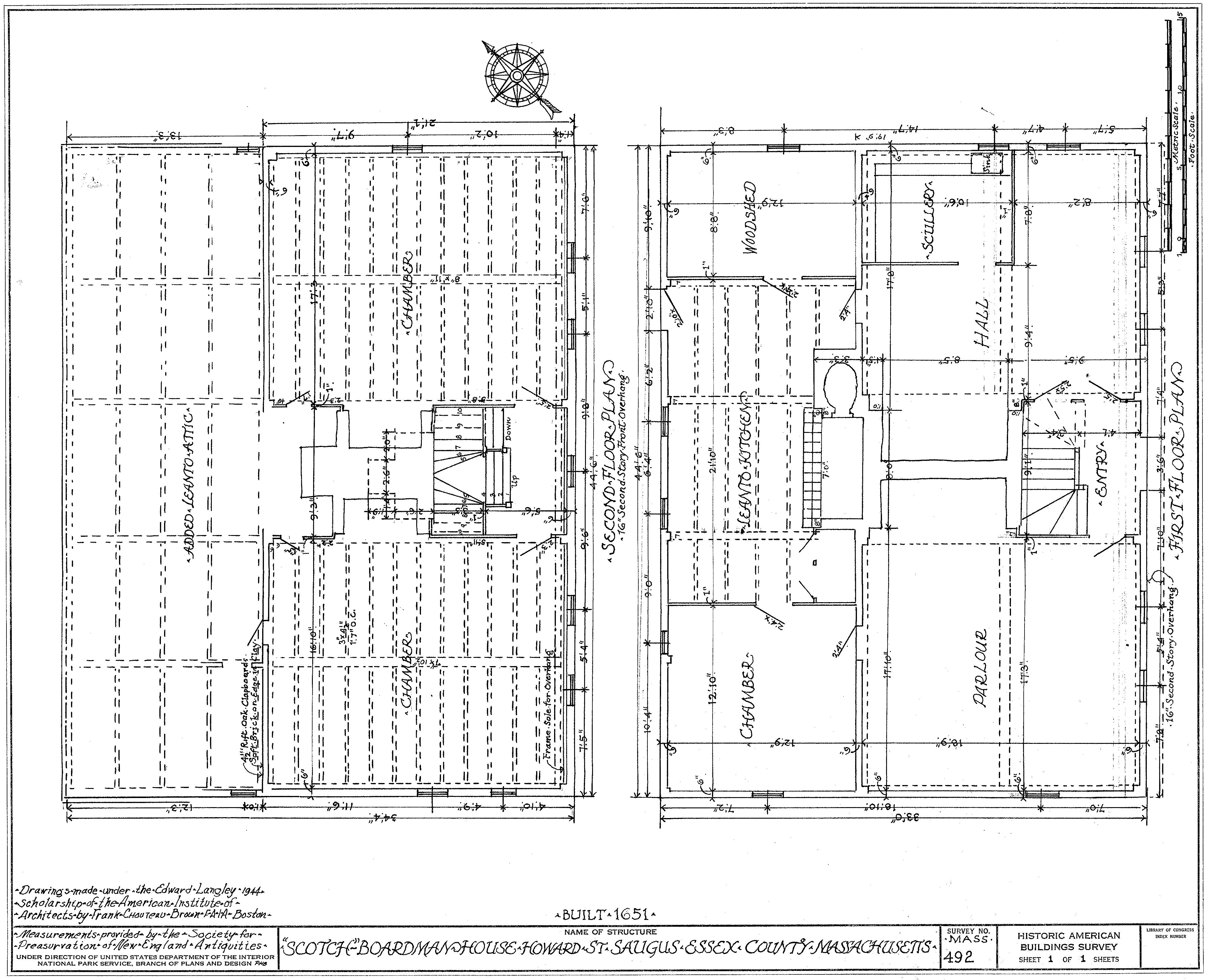 file boardman house floor plan jpg