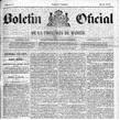 Bocm 1871.jpg