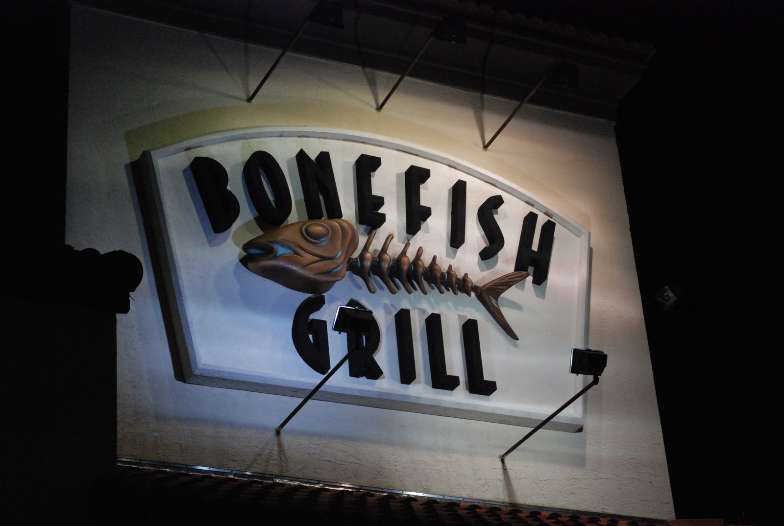 File bonefish grill wikimedia commons for Bone fish and grill
