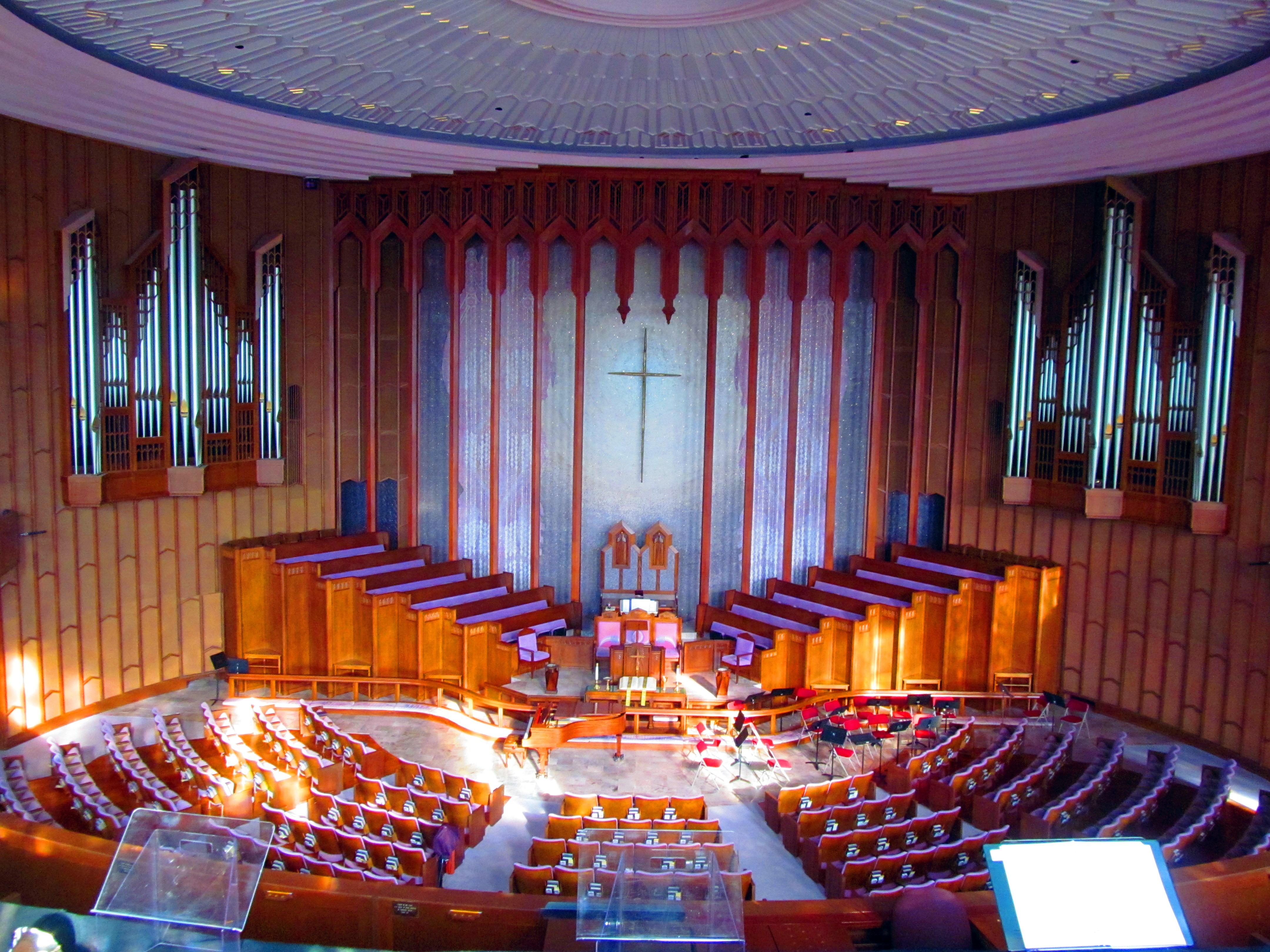 episcopal from balcony methodist interior wiki file design boston sanctuary tulsa ok church avenue jpg