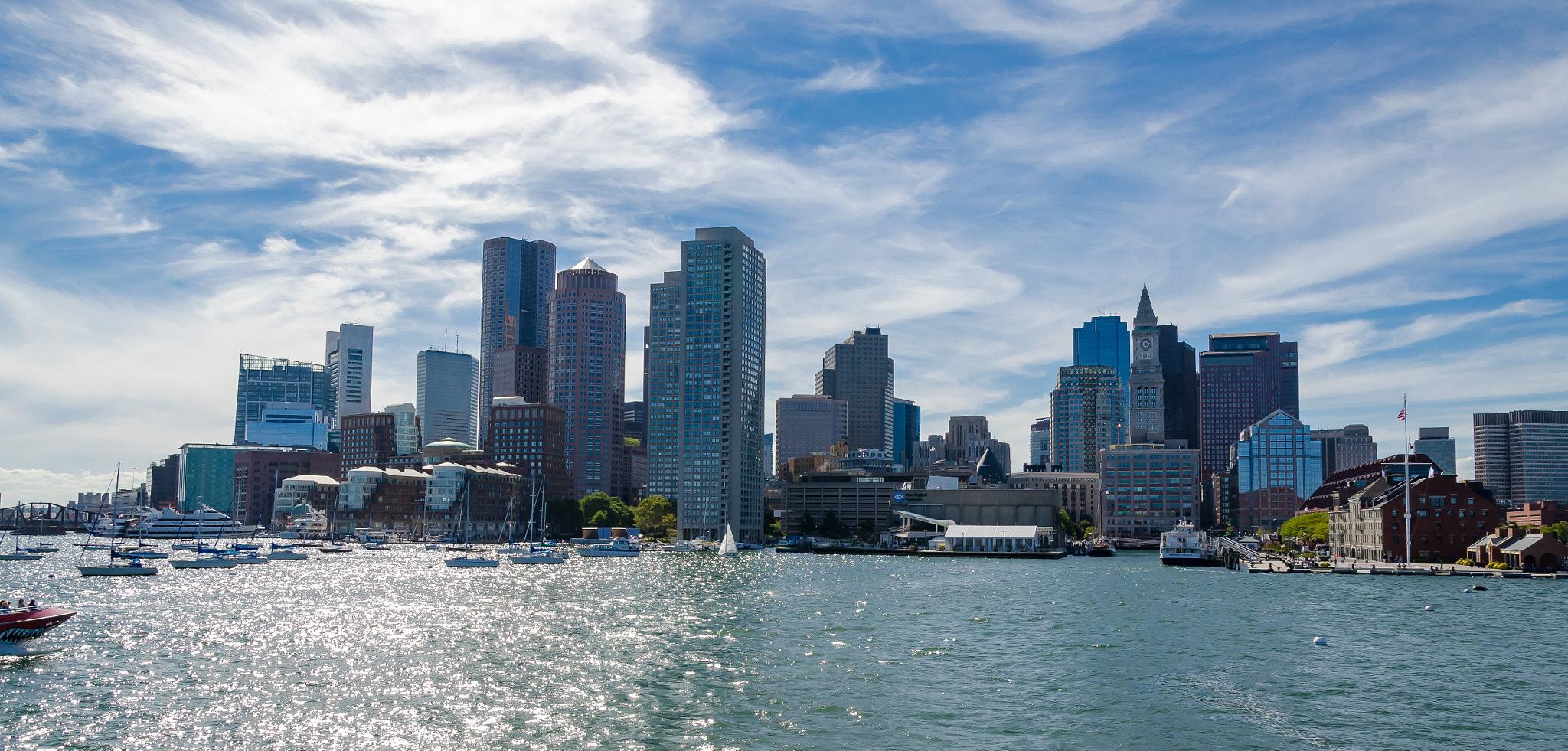 File:Boston Skyline (193150499).jpeg - Wikimedia Commons