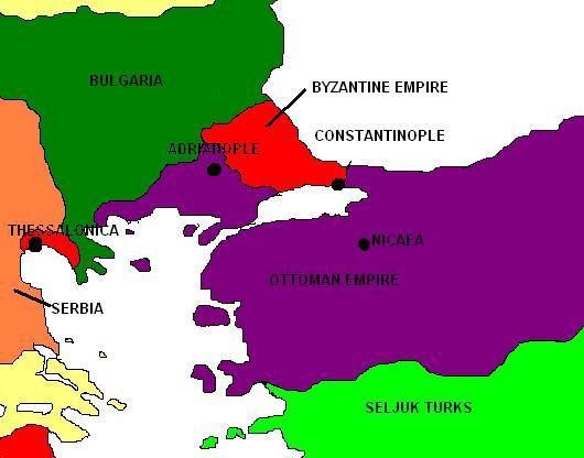 File:Byzance en 1367.jpg
