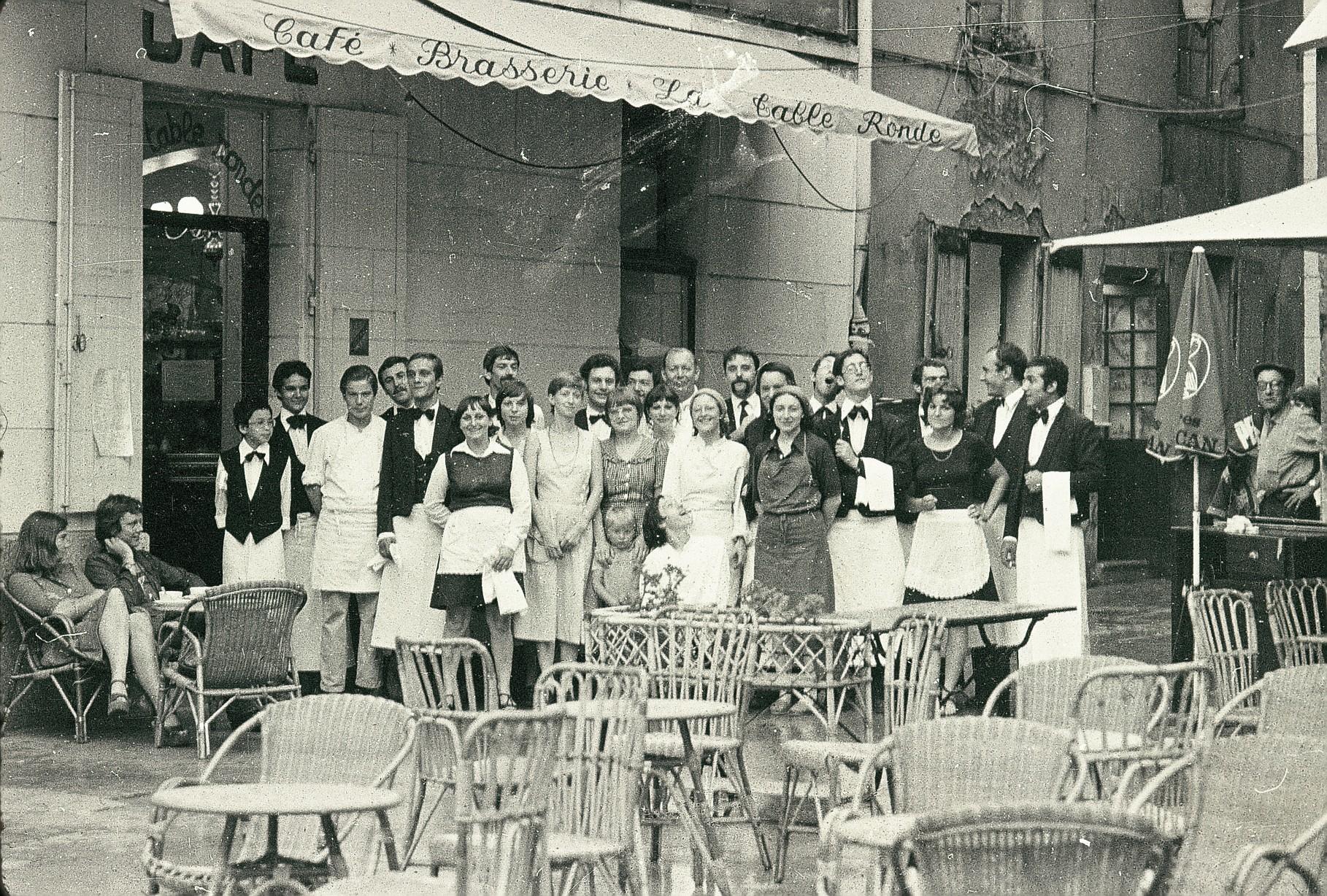 Cafe Tabac Rue De Lannoy Roubaix Le Renouveau