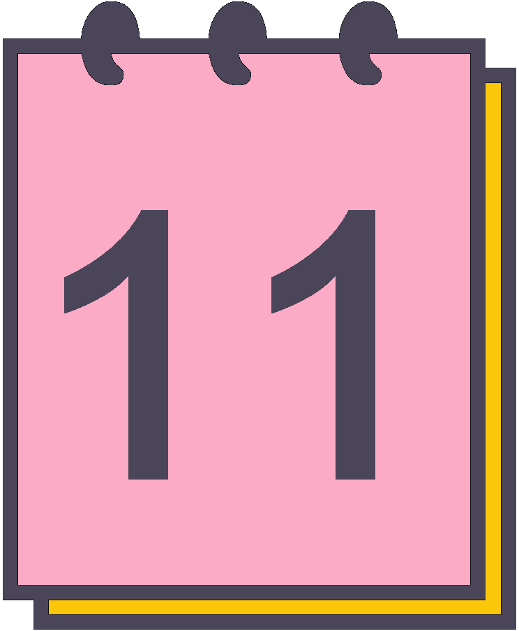 file calendar 11 png wikimedia commons